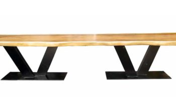 Kori-Dining-Table