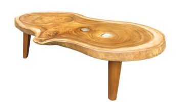 Organic-coffee-table-resin-2