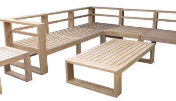 Bedugul-Modular-Sofa-Set