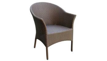 Bogota-Dining-Chair