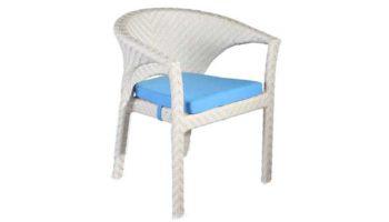 Rosa-Chair