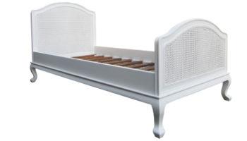 Rattan-Bed-Single