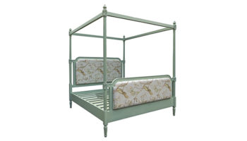 4-poster-bed-upholstery