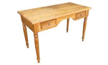 Annalies Secretary Desk - desk