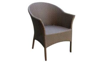 Bogota Dining Chair -