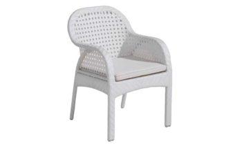 Brava arm chair web -