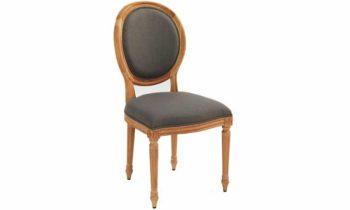 Dutch chair - chairs