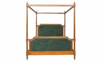 IMG 4922 2 - bedroom furniture