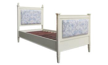 IMG 5021 - bedroom furniture