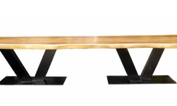 Kori Dining Table - tables