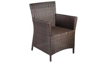 Lucienne chair -