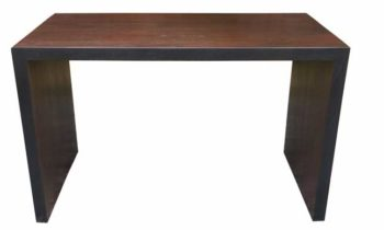 Marie Console Table - console
