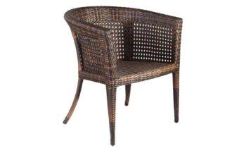Prague chair -