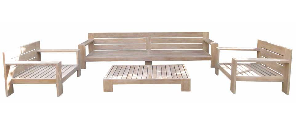 Reeves Sofa Set Ymb Furniture, Low Seating Furniture