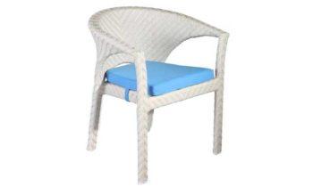 Rosa Chair -