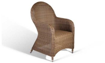 Tennesse chair web -