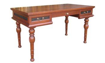 Toba desk - desk