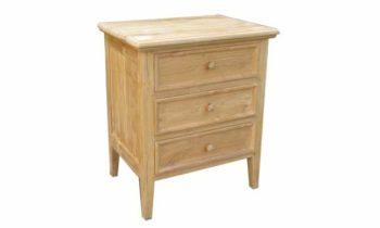 Weston bedside cabinet 962x388 1 - bedroom side table