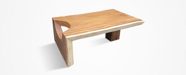 suar coffe table -