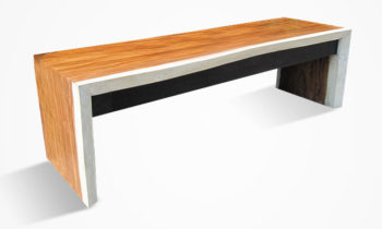 suar console table - What We Do