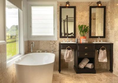 Australia Funriture bathroom cabinets -