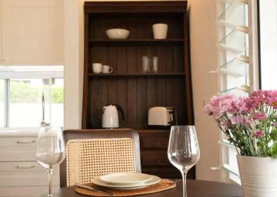 Australia Dining room furniture