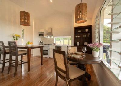 Dining room furniture in australia