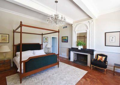 Bedroom furniture - Chataeu in france