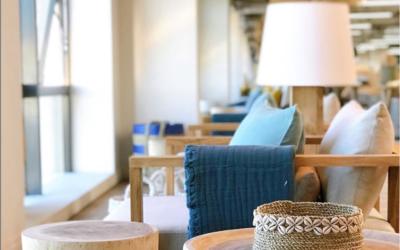12 Steps to Ordering Custom Furniture in Bali